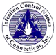 Infection Control Nurses of Connecticut